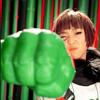 quark22: pedo punch!