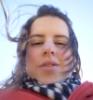 danyasaur userpic