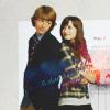 um  from  umbridge;: our love is true