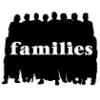 audiofamilies userpic