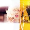 Fashion_tree_yellow