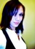 kasikaye userpic