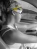 blondieraye userpic