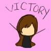 darthsqueechan: VICTORY