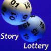 story_lottery