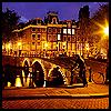 amsterdamsel userpic