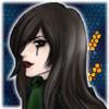 viriconium userpic