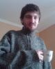 з кавою