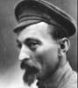 Феликс Эдмундович