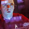 alouette_sparra: Oh Dear... (Star Trek XI-Scotty)