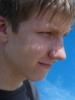 restgod userpic