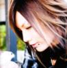 Yuuka: Kazuki