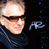 Alan Sunglasses - Mr Cool