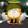 __alita__ userpic