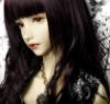 dolls_world