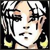 rochan userpic