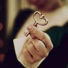 ;lovekey