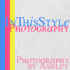 its_photography userpic