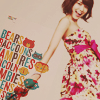 {snsd} sooyoung is a pretty dinosaurus