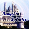 Celebrating the Winter Solstice in Camelot