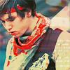 peep_scarf108: Ryro is well pretty