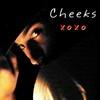 Cheeks - Profile Hottt
