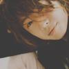 miss_aiba