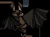 OrigamiBat