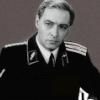 Руководство РФ подняло против себя огромную часть украинского общества, - депутат Госдумы - Цензор.НЕТ 2622
