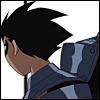 Robin/Dick Grayson (OU)