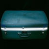 таинственный чемодан