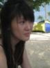 capricious_miss userpic