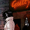 Jean-Claude: Guilty Pleasures