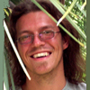 geotrance_om userpic