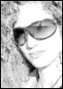 alyonka007 userpic