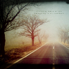 etherealsparkle: open road