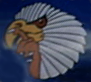 a_vulture userpic