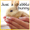 drabble bunny