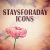 staysforaday