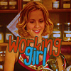 Ally: BTVS - Working Girl