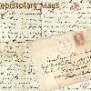 epistolary_ways userpic