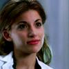 Alex: pretty