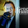 Gene Hunt