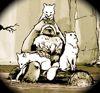 pilarstewart userpic