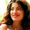 Alex: all smiles
