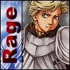 raged_swordsman userpic
