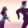 [FFVIII] Squall is teh ghey
