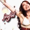 Me: Guild - Joyful