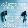 Irena: music