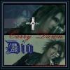 kibachan153: Dio-Mikaru-CarryDawn